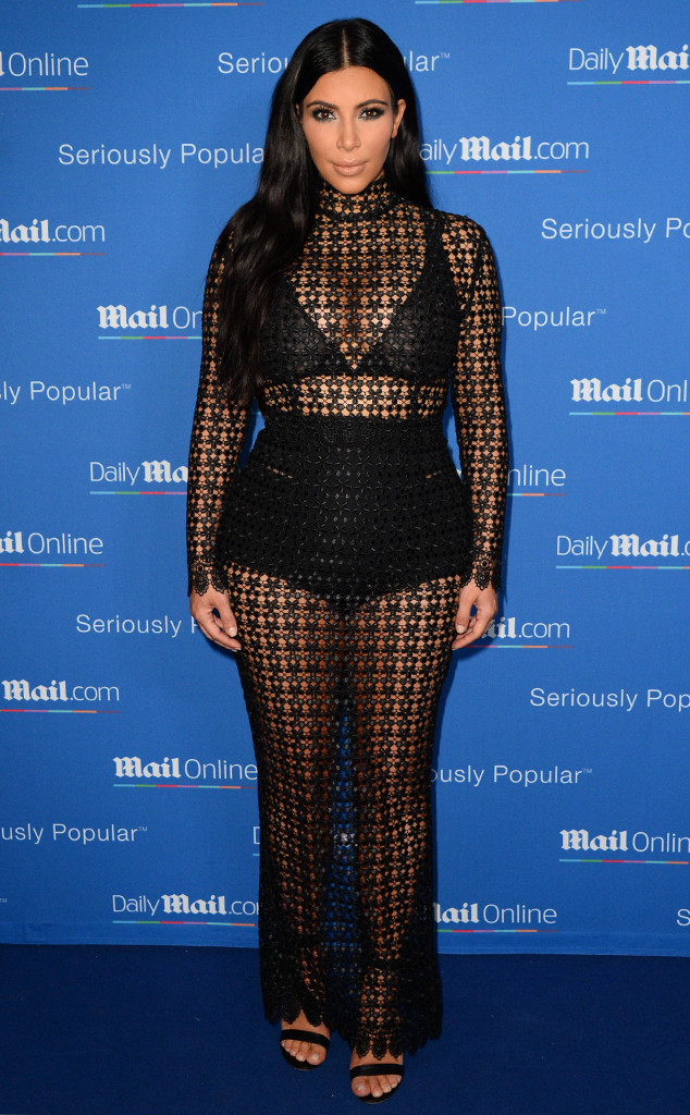 kim-kardashian-cannes-dailymail