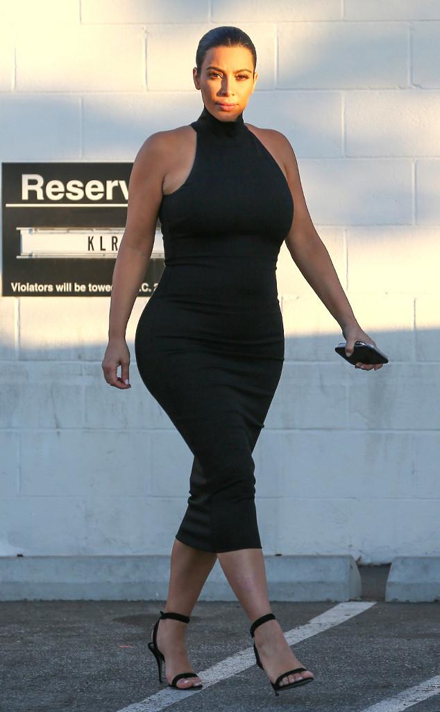 .Kim-Kardashian-pregnancy-Style