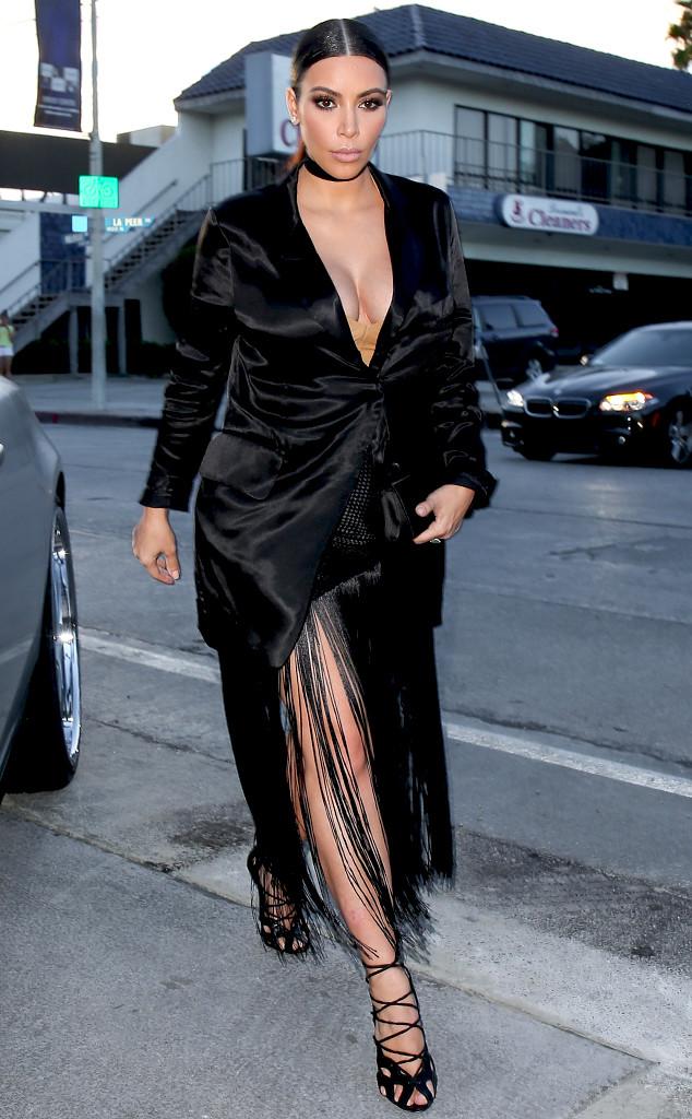 .Kim-Kardashian-Pregnancy-Style.j