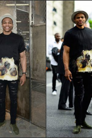 russell-westbrook-at-givenchy-paris-mens-fashion-show