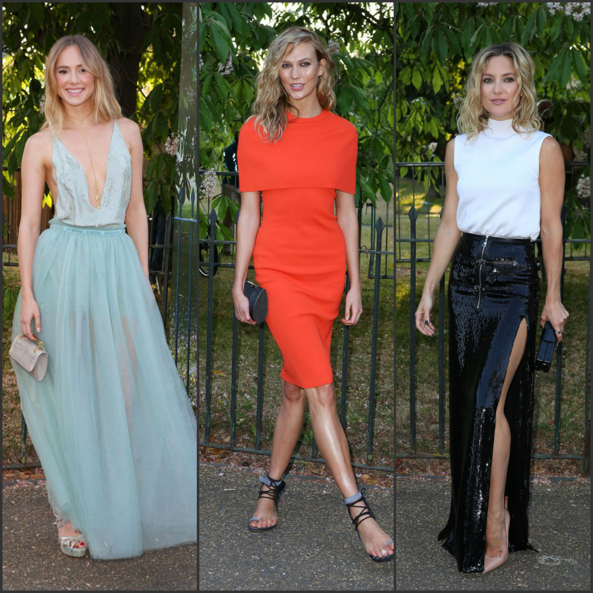 serpentine-gallery-summer-party-in-london