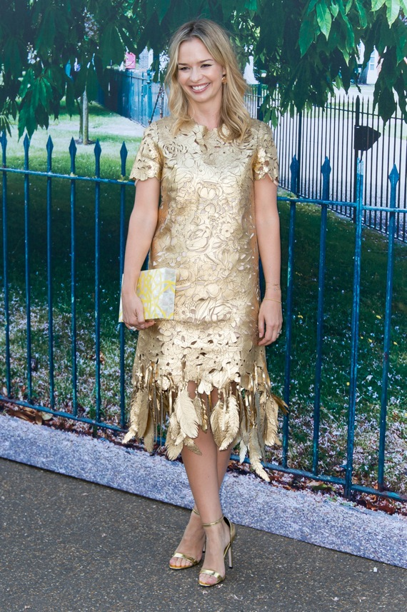 Marissa- Hermer- serpentine-gallery-summer-party