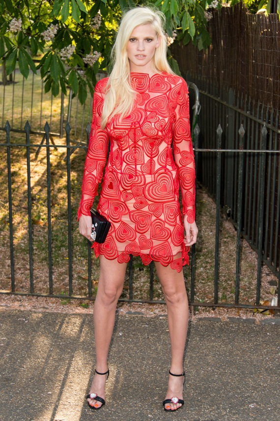Lara -Stone -the-serpentine-gallery-summer-party