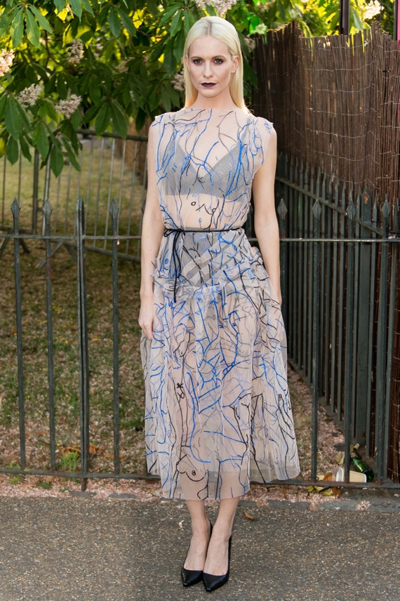 poppy-delevingne-in-christopher-kane-the-serpentine-gallery-summer-party