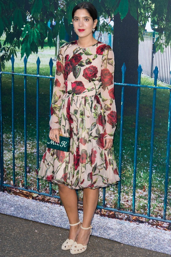 Noor -Fares- the-serpentine-gallery-summer-party