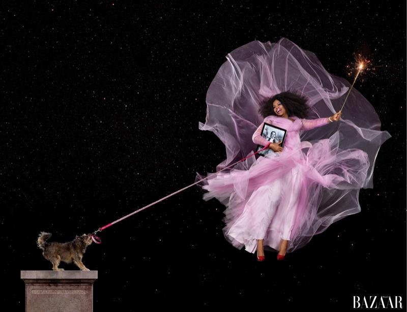 oprah-winfrey-mariah-carey-willow-smith-katy-perry-harpers-bazaar-september-2015-fbd3
