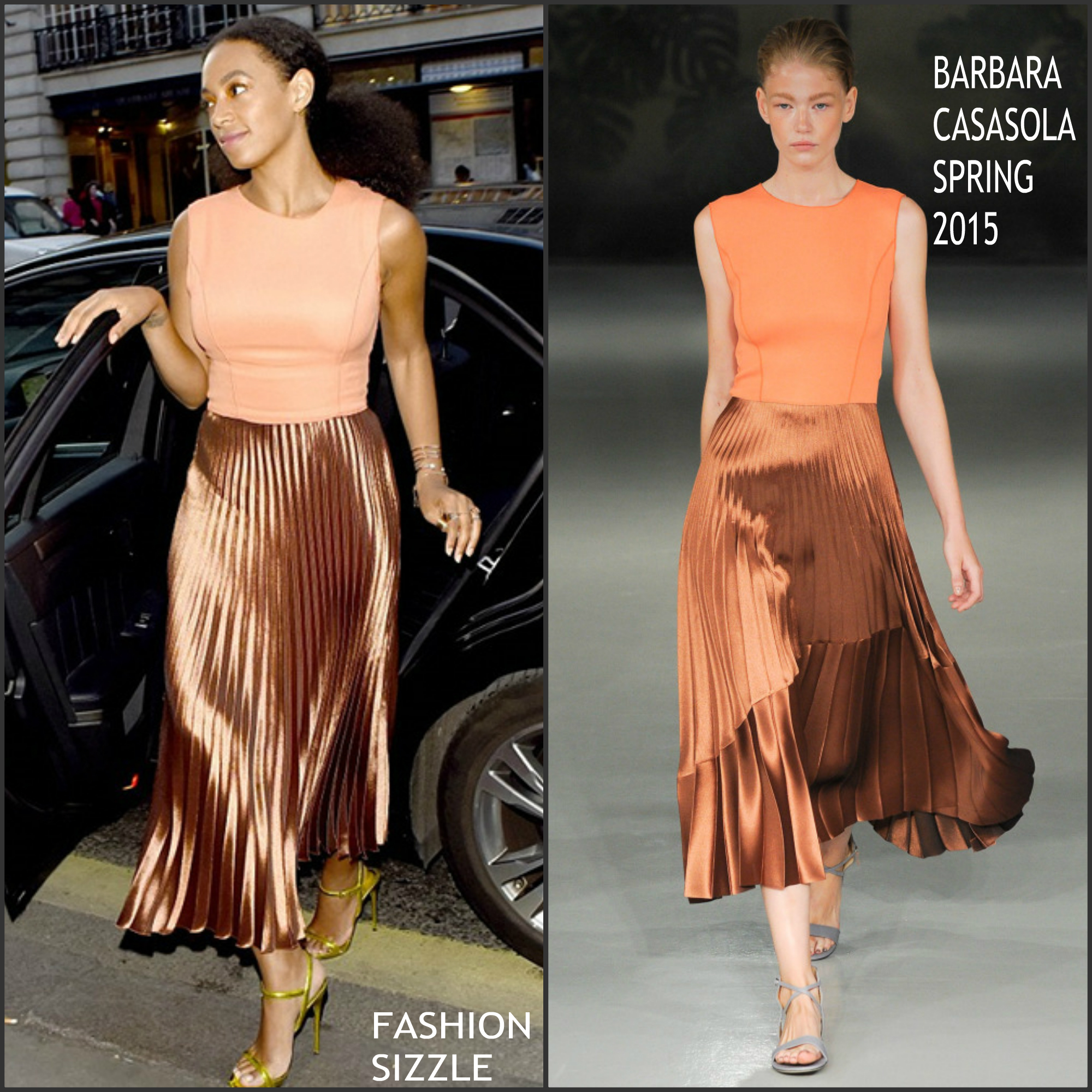 solange-knowles-in-babara-casasola-pioneers-by-nature-party