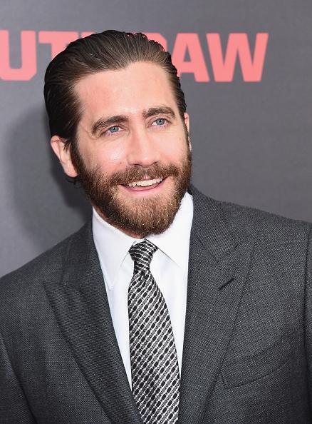 Jake-Gyllenhaal-Southpaw-New-York-Premiere-