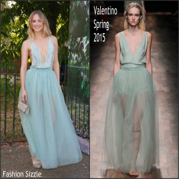 suki-waterhouse-in-valentino-at-the-serpentine-gallery-summer-party