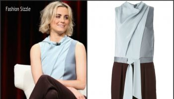 taylor-schilling-in-phillip-lim-2015-summer-tca-tour