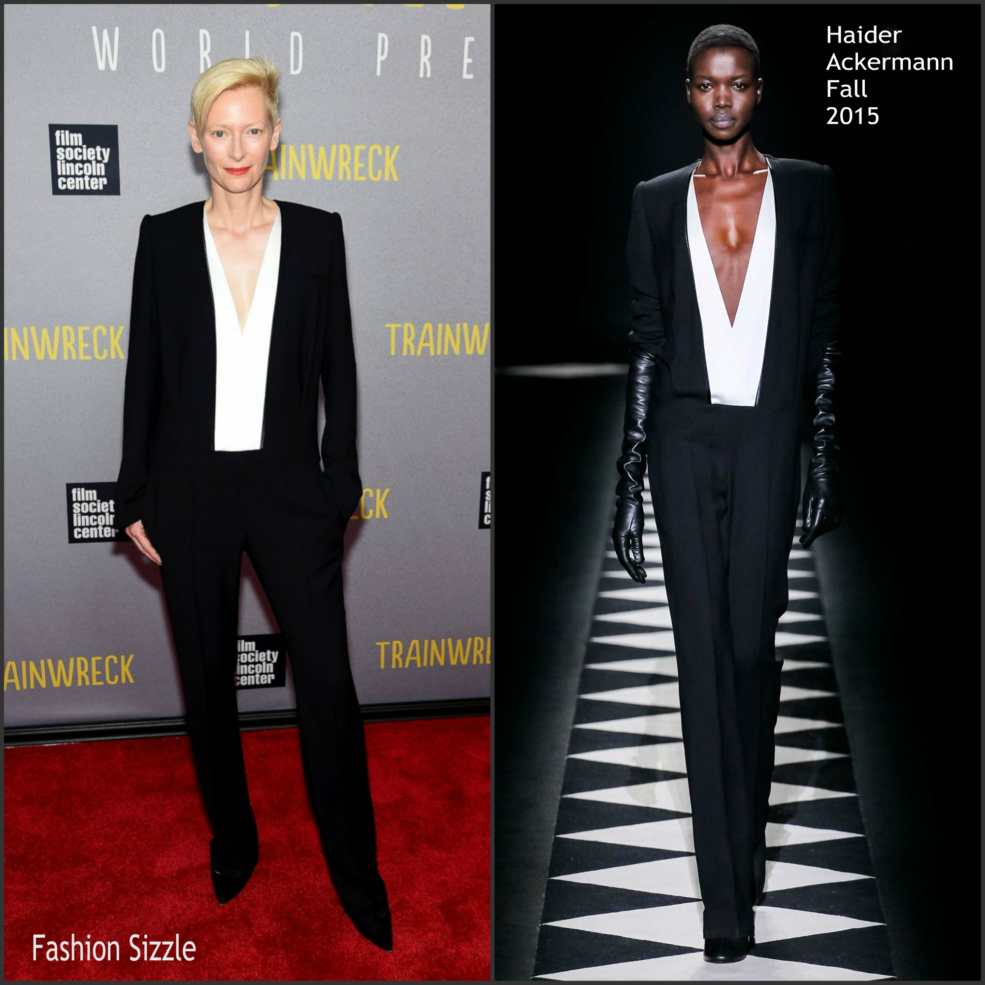 tilda-swinton-in-haider-ackermann-trainwreck-new-york-premiere