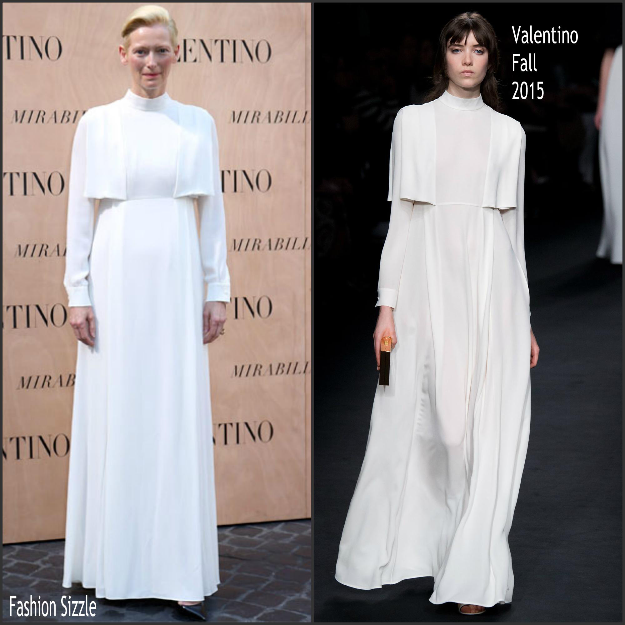 tilda-swinton-in-valentino-at-valentino-mirabilia-romae-haute-couture-fall-2015-front-row