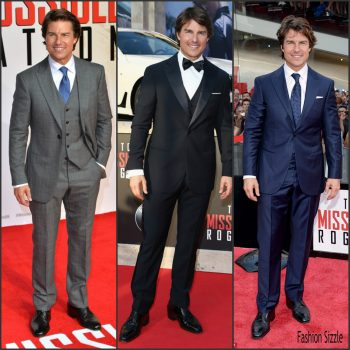 tom-cruise-in-giorgio-armani-at-mission-impossible-rogue-nation-premieres