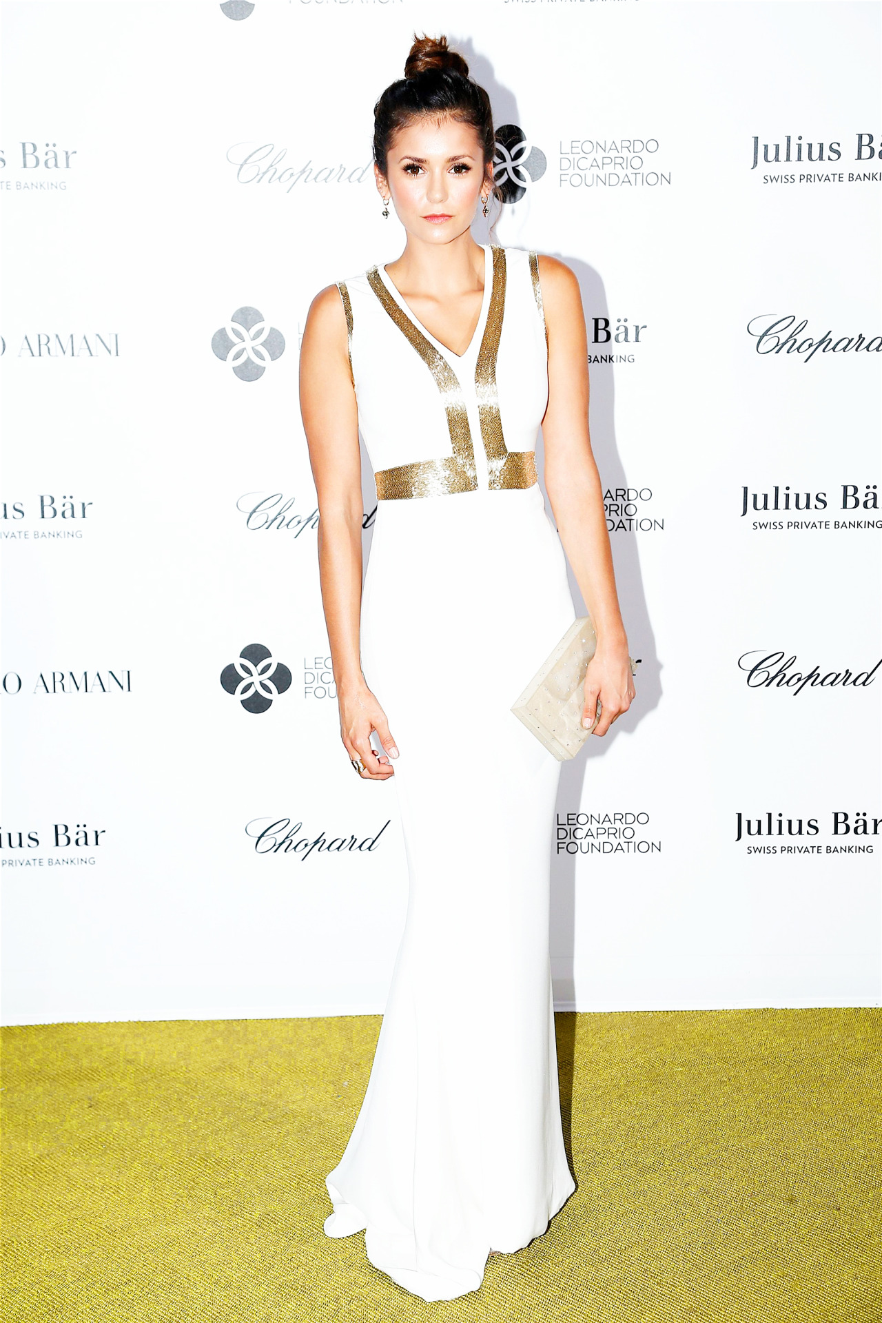 nina-dobrev-in-reem-acra-the-leonardo-dicaprio-foundation-2nd-annual-saint-tropez-gala