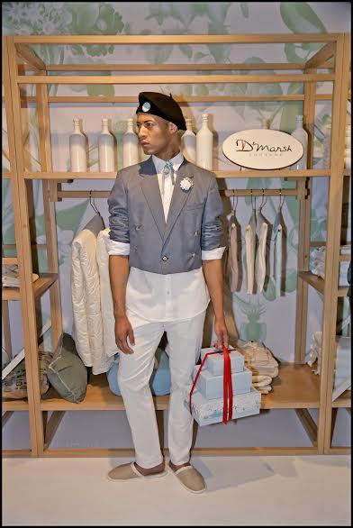 House -of- Dmarsh-fashionsizzler