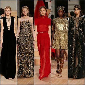 valentino-haute-couture-mirabilia-romae-show