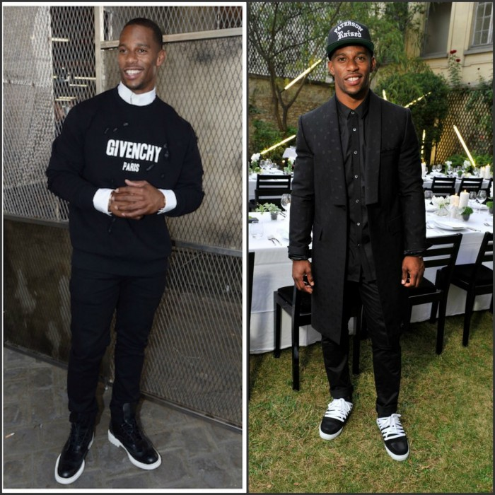 victor-cruz-givenchy-paris-fashion-week-700×700