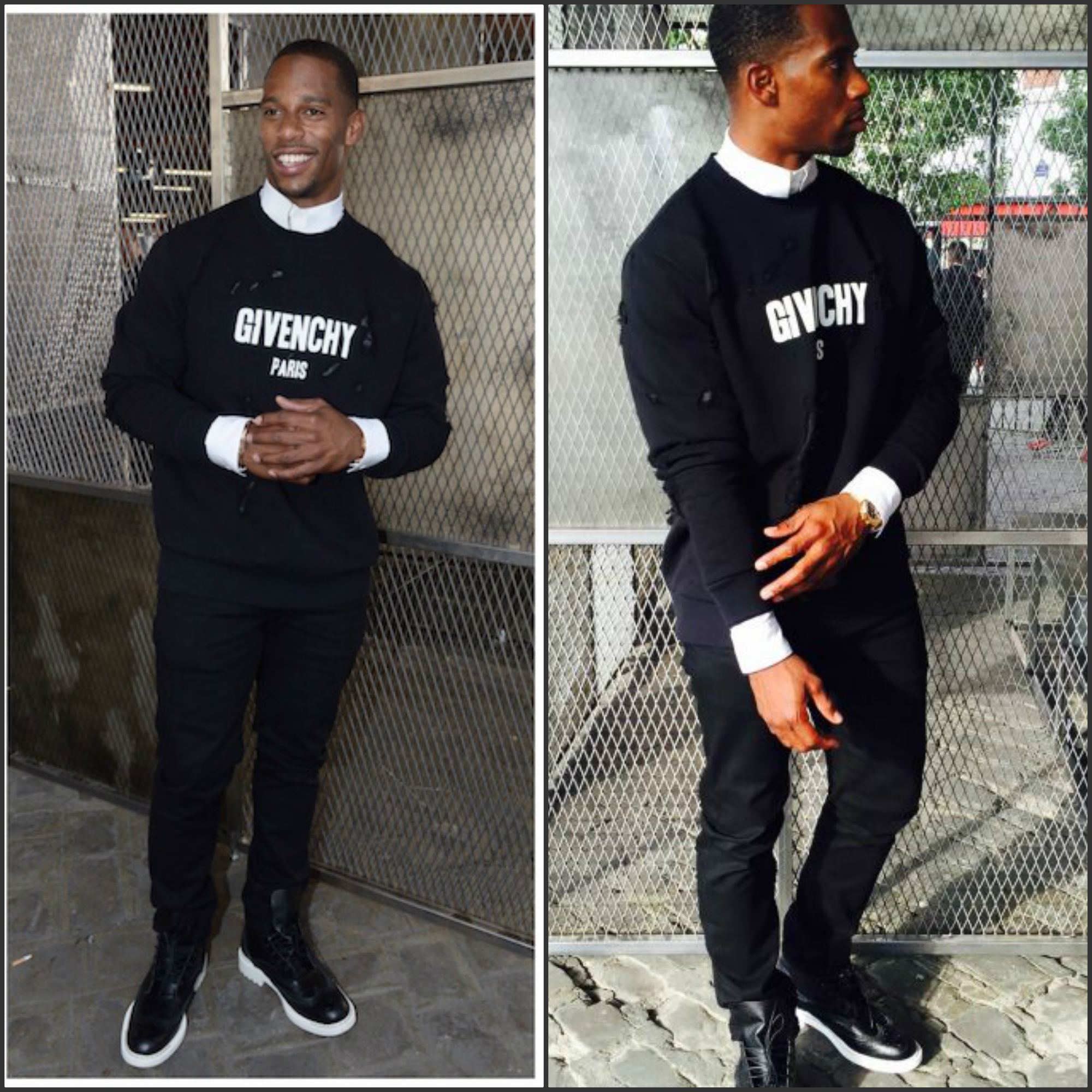 victor-cruz-givenchy-paris
