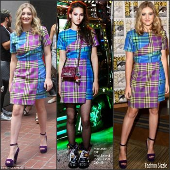 willow-shields-in-house-of-holland-at-the-hunger-games-mockingjay-part2-2015-comic-con-international-panel