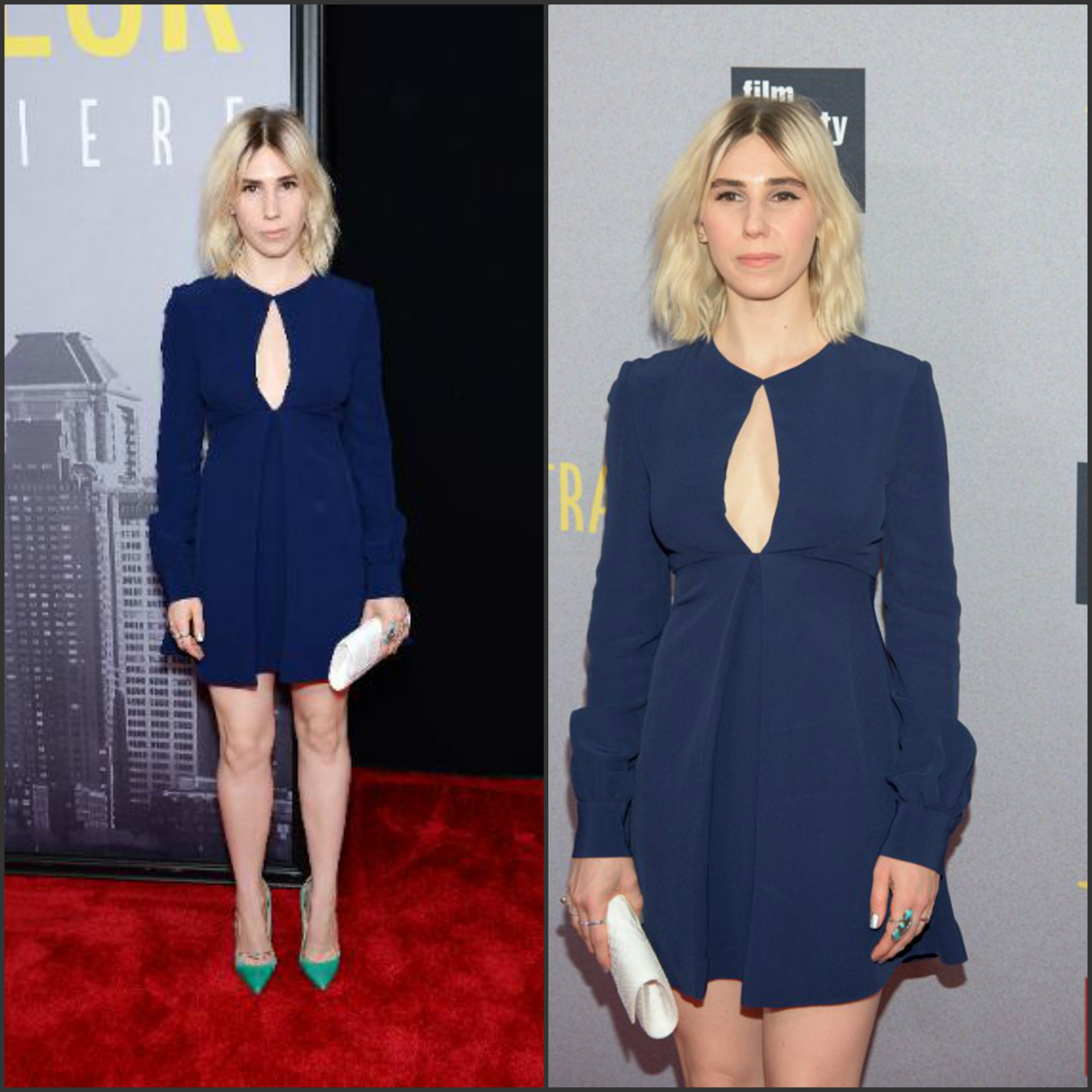 zosia-mamet-in-jill-stuart-at-trainwreck-new-york-premiere