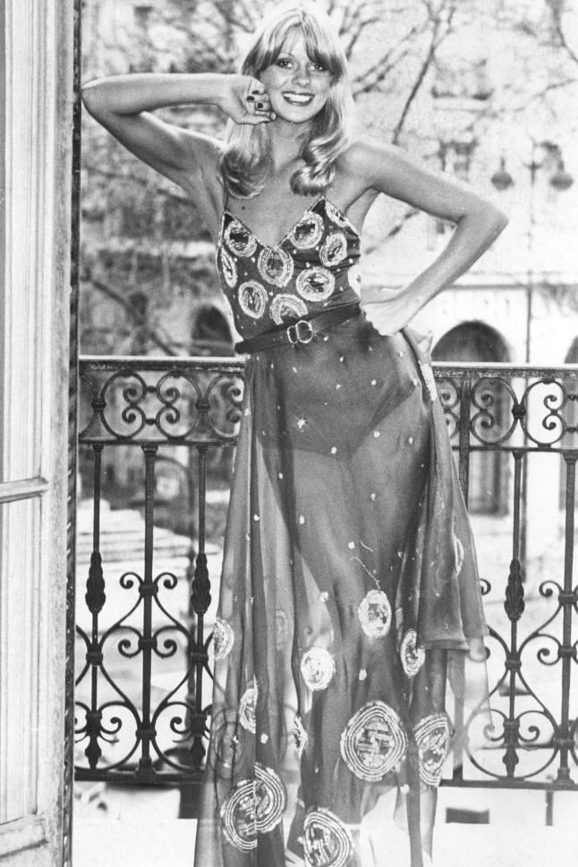 1970s-fashion-Karl-Lagerfeld-for-Chloe
