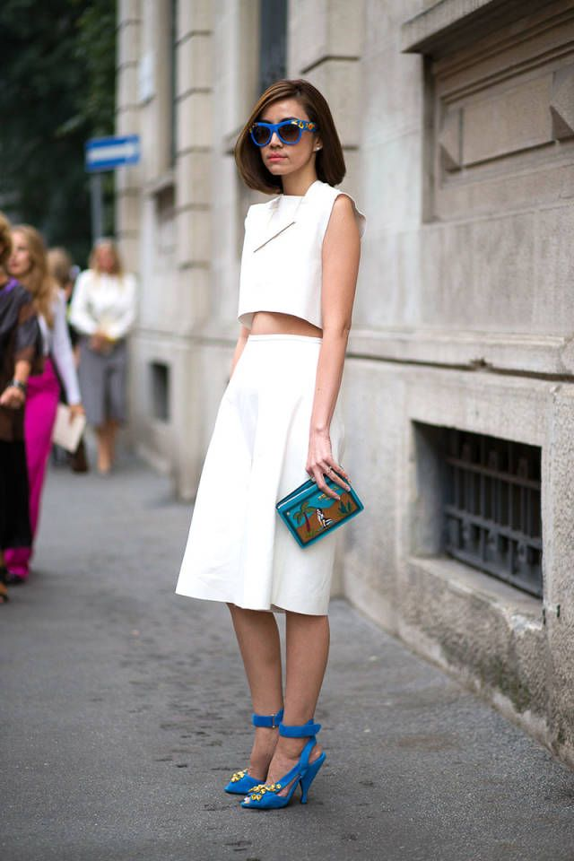 fashion-sizzler-look-of-the-day-streestyle