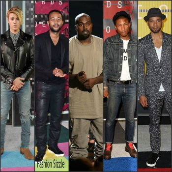2015-mtv-video-music-awards-vmas-redcarpet-menswear