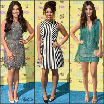 2015-teen-choice-awards-redcarpet