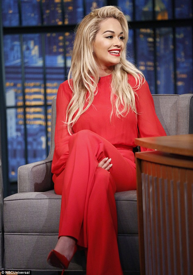 rita-ora-in-max-mara-late-night-with-seth-myers