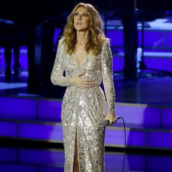 2BB9A87200000578-3213825-Back_onstage_Celine_Dion_resumed_her_Las_Vegas_residency_shows_o-m-31_1440745935085