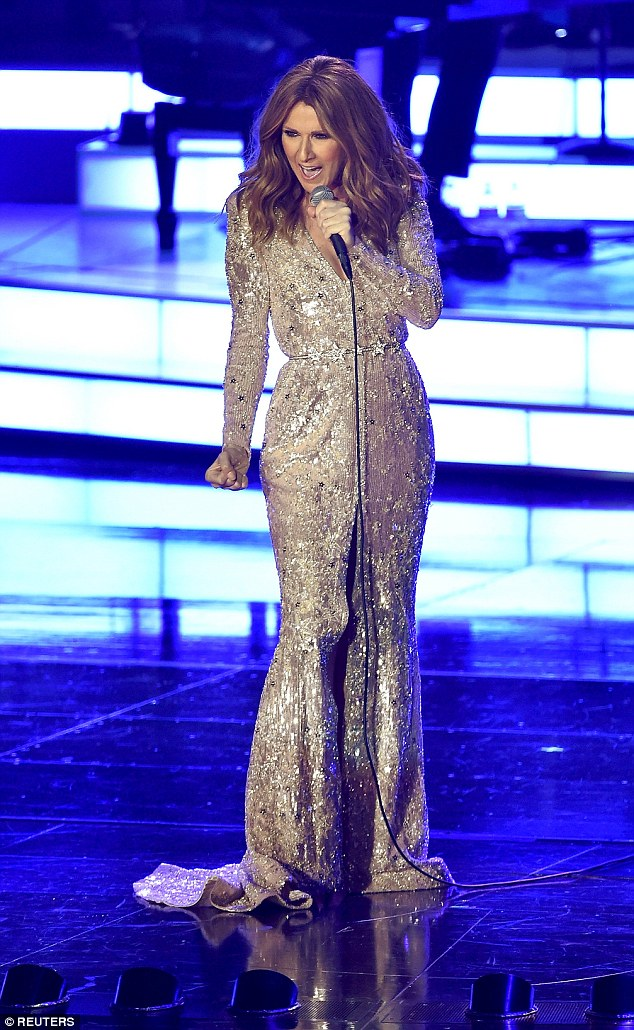 celine-dion-in-zuhair-murad-couture-returns-to-caesars-palace-residency/