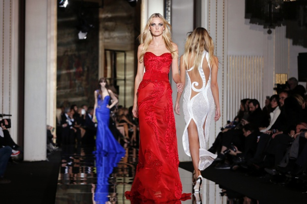 donatella-versace-fashion-designer