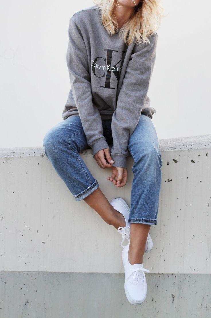 calvin-klein-fashion-designer