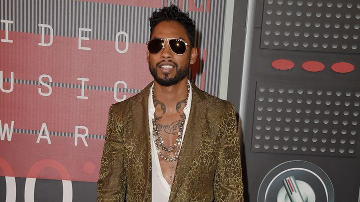 miguel-2015-mtv-music-awards