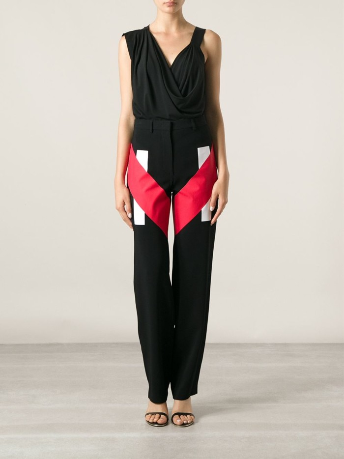 Selena-Gomez-Beauty-Essex-Givenchy-pants