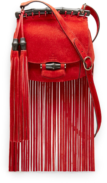 joan-Smallss-New-York-City-Photo-Shoot-Gucci-Red-Nouveau-Fringe-Crossbody-Bag