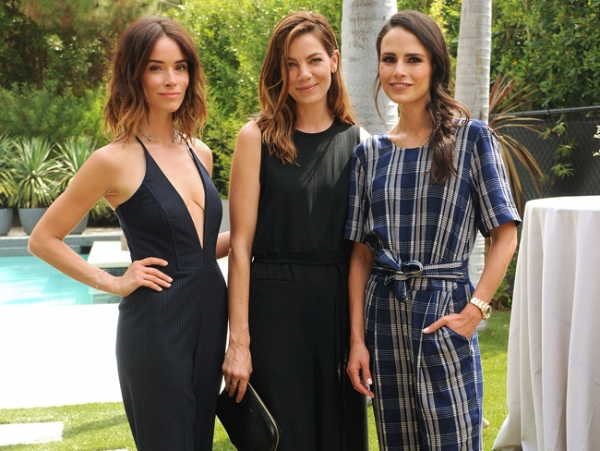 Abigail-Spencer,-Michelle-Monaghan-and-Jordana-Brewster-2