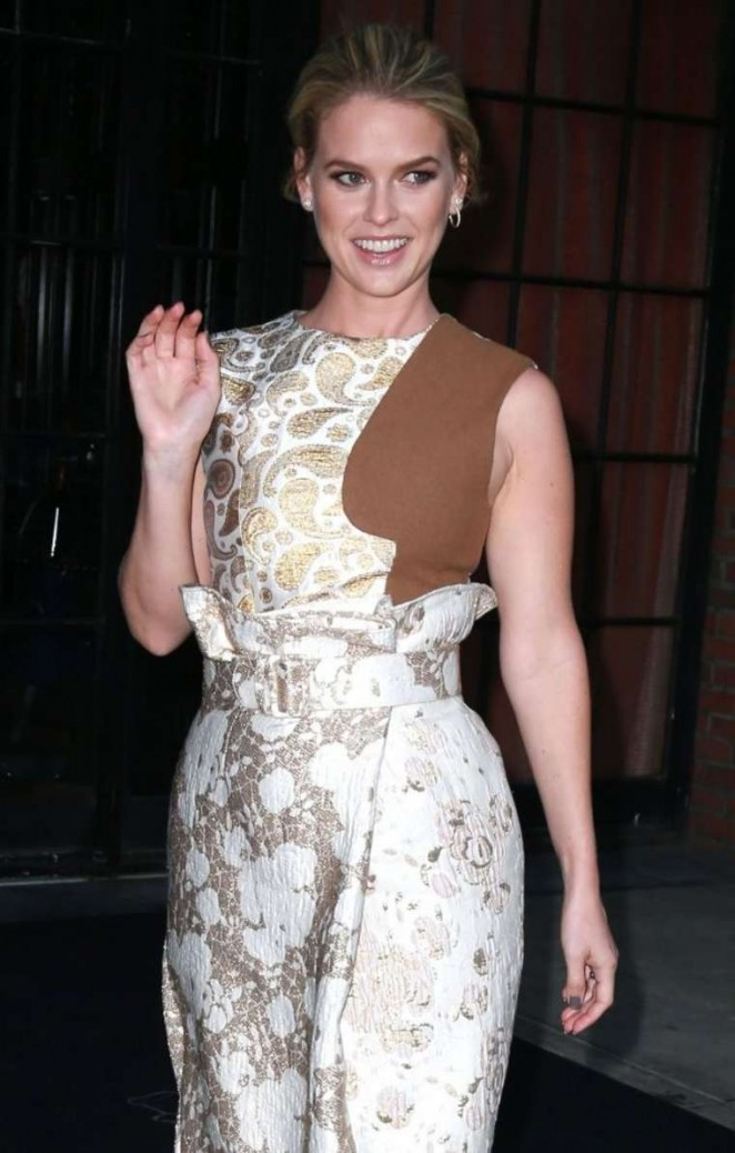 alice-eve-in-stella-mccartney-the-friars-club-presents-an-evening-with-dirty-weekend