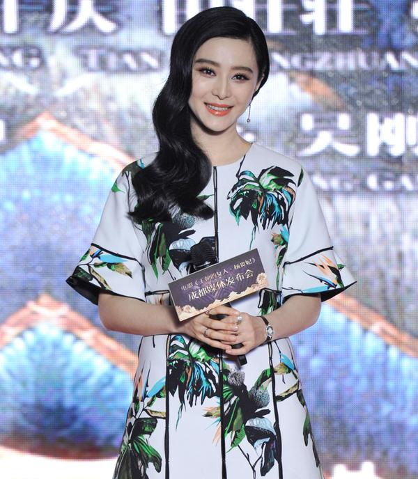 fan-bingbing-in-proenza-schouler-lady-of-the-dynasty-press-conference