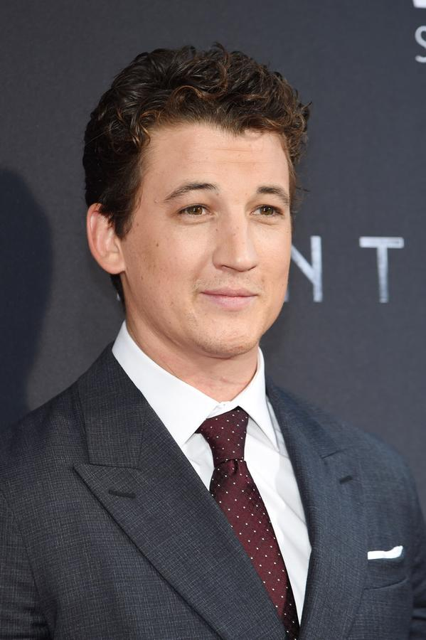 miles-teller- red-carpet-the-fantastic-four-new-york-premiere