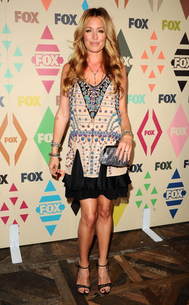 Cat-Deeley--FOX-TCA-Summer-All-Star-Party-\