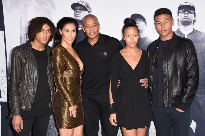 Dr-Dre-Premiere-Straight-Outta-Compton-Arrivals\