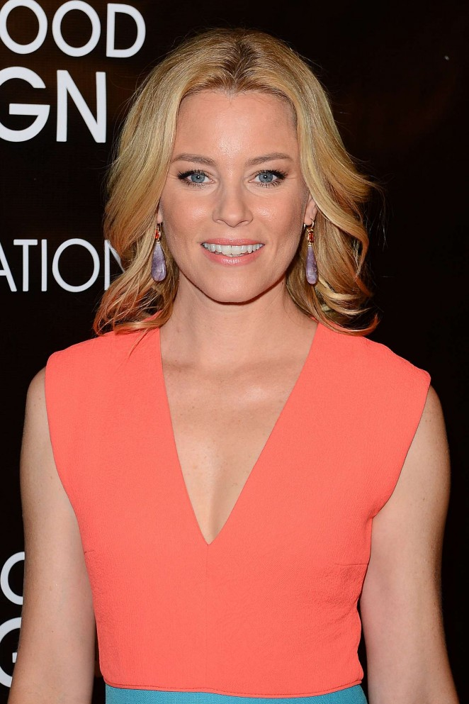 elizabeth-banks-in-roksanda-at-hfpa-annual-grants-banquet