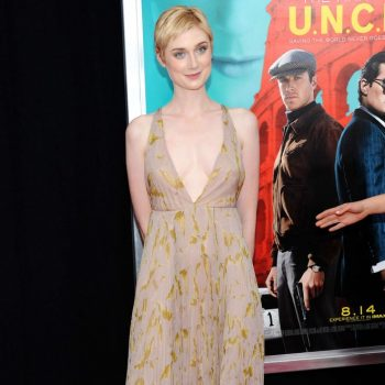 Elizabeth-Debicki-The-Man-From-U-N-C-L-E-NY-Premiere-02-662×1060