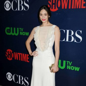 Emmy-Rossum-CBS-CW-and-Showtime-TCA-Summer-Party-2015-05-662×998 (1)