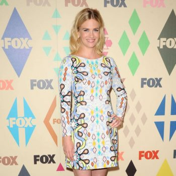 January-Jones-2015-FOX-TCA-Summer-All-Star-Party-03-662×1015