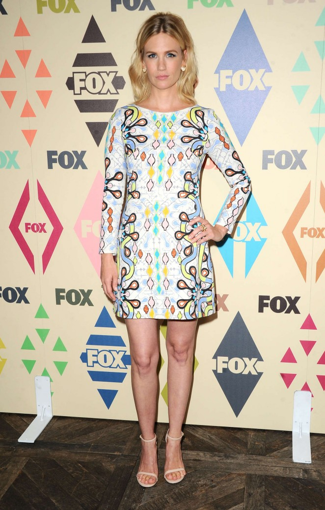 /january-jones-in-peter-pilotto-2015-summer-tca-tour-fox-all-star-party