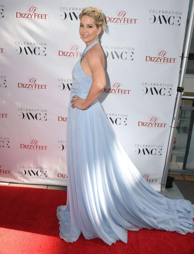 Jenna-Elfman--2015-Celebration-of-Dance-Gala--