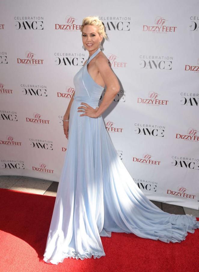 Jenna-Elfman--2015-Celebration-of-Dance-Gala-