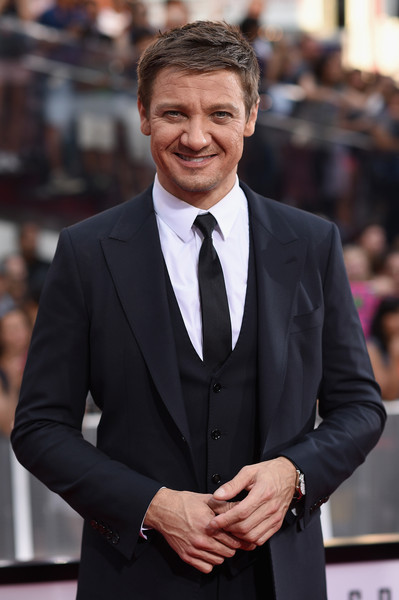 Jeremy+Renner+Mission+Impossible+Rogue+Nation+